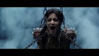 The Mummy - Prodigium Revealed [HD]