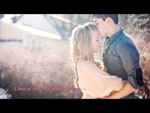 [ Wanter ] Vietsub Marry Your Daughter mp3