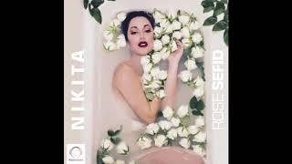 "Nikita - ""Rose Sefid"" OFFICIAL AUDIO"