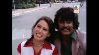 akkarai seemai azhaginile | Priya | Rajini hits | Ilaiyaraaja | அக்கரை  சீமை - ப்ரியா படப்பாடல்