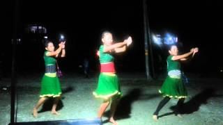 Rato Ghagara Dance_SDYC_Damak_15