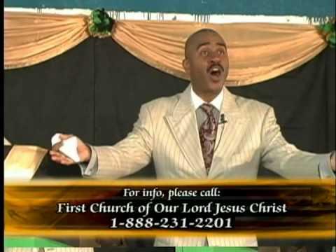 Xxx Mp4 Pastor Gino Jennings Truth Of God Broadcast 895 896 Portmore Jamaica W I 3gp Sex