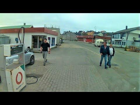 Xxx Mp4 Road Trip Mehamn Road 888 Finnmark Norway 2015 3gp Sex