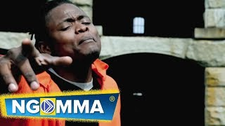 PALLASO - Pray For Me Official Video HD (DON'T RE UPLOAD)
