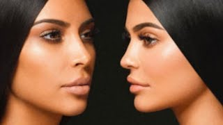 Kylie Jenner UPSET That Her Wax Figure Doesn