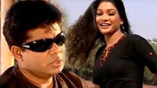 Monir Khan - More Geche Ai Mon | মরে গেছে এই মন | Music Video