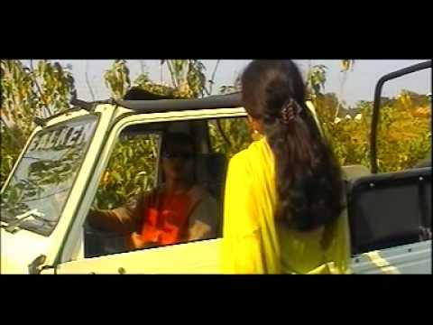 Gurpal Matiar -  Jadon Jadon