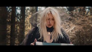 Spitzenklasse - Kamæleon (Officiel video)