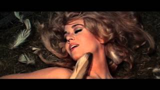 Barbarella - Movie Trailer [HD]