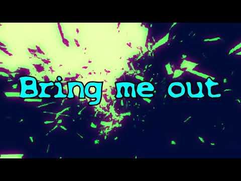 Ashes Remain - On My Own [HD Animated Lyrics]