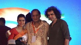 Durga Puja: Bollywood celebrities attend Maha Navami puja ceremony