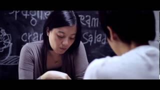 Kisah Tragedi Mei 98: Fang Yin