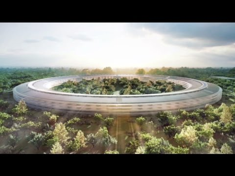 World s Most Coolest Technology That Will Blow your Mind New Documentary 2016