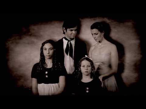 Short Film - Oedipus (2009)