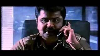 Traffic (2010) Malayalam Movie Trailer Audio RDX