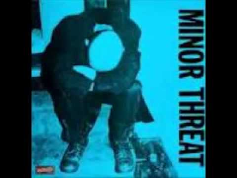 Xxx Mp4 Minor Threat Complete Discography Full Album 1989 3gp Sex