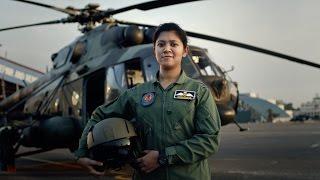 Birth Of Bangladesh Air Force TVC-2016 (Bangla)