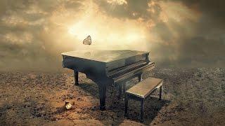 Relaxing Music Mix | BEAUTIFUL PIANO²