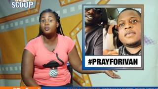 ScoopOnScoop: The Bebe Cool Fake Hype!, #PrayForIvan