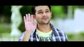Na bola kotha 3 by Eleyas Hossain & aurin official music video 2015