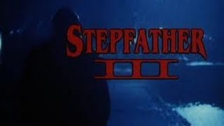 Stepfather III (1992) Movie Review by JWU