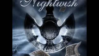 Nightwish-Amaranth(HD-720p)