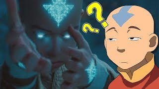 Die Legende von Aang - Die schlechtesten Filme aller Zeiten #19   SerienReviewer