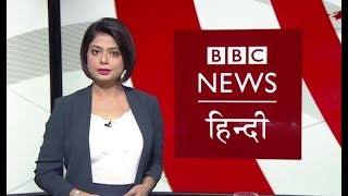 Why Police Personals in Kashmir are quitting their job?: BBC Duniya with Sarika (BBC Hindi)