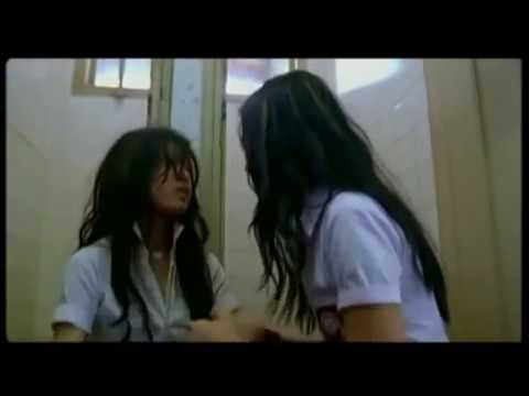 Xxx Mp4 Kuwari College Girls Full Length Hollywood Movie Hindi Dubbed 3gp Sex