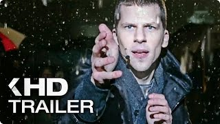NOW YOU SEE ME 2 Trailer 3 (2016)