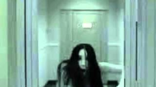 The Grudge : Bande Annonce...