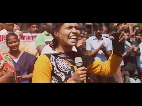 Aalaporan Tamizhan video-hdvid.in