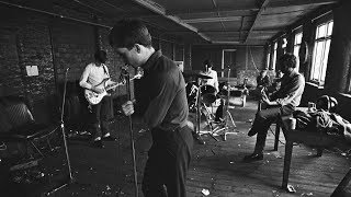 A Brief History of Post-Punk - Anarchy in the World | GizmoCh