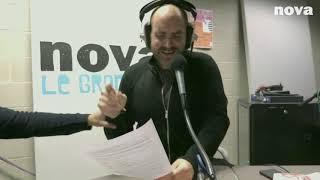 Dj Chelou présente Jean-Jul Goldman : Jul rencontre Jean-Jacques Goldman | Les 30 Glorieuses