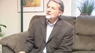 Psychologist discusses pedophilia