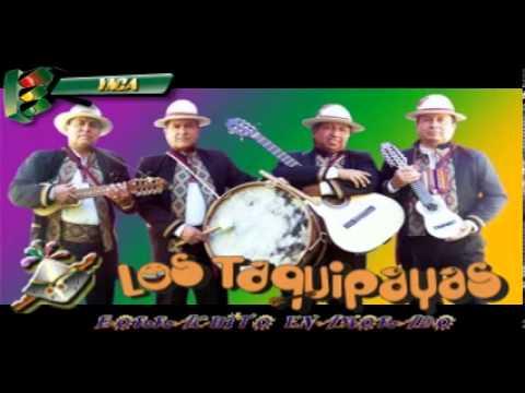 Taquipayas Borrachito enamorado chiste