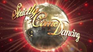 Goss TV: Would Darren Kennedy Prefer Strictly Or The Jungle?
