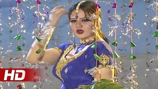 MEHAK JAN MUJRA - SONE DA SURMACHU - PAKISTANI MUJRA DANCE