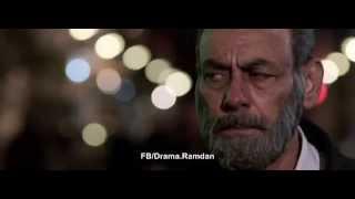 """برومو مسلسل """"دنيا جديدة """" حسن يوسف واْحمد بدير / رمضان 2015 - FB/Drama.Ramdan"""