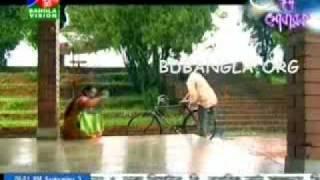 Ami Bhule Jai Tumi Amar Now