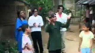 Bhutanese Refugee song from movie jhupadi ko Jindagi 3
