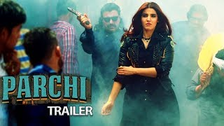 Parchi 2018 Review by Nasrullah Michel Ansari, Zumba Expert | Life Skills TV