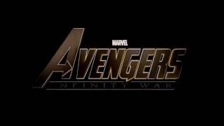 Marvel Avengers 3 New Infinity War Movie Trailer [HD] 2018