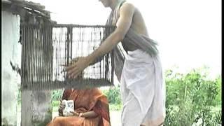 Sari Din To Gel  [Full Song] Mayar Ek Fota Dudhar Reen