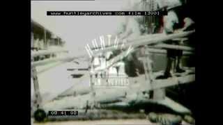 Boer War.  Film 13001