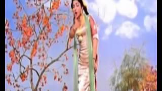 Muthal Mazhai