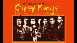 Oy - Gipsy Kings