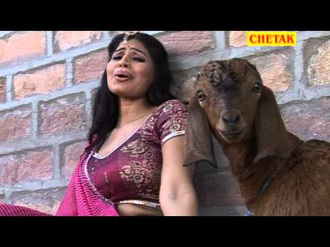 Xxx Mp4 Tharo Re Boli Meethi Moruda Rani Rangili Rajsthani Hot Dance Chetak Cassettes 3gp Sex