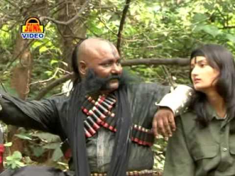 Xxx Mp4 Dhunadar Dakaiti Rai Part 3 By Deshraj Narwariya Geeta Devi 3gp Sex