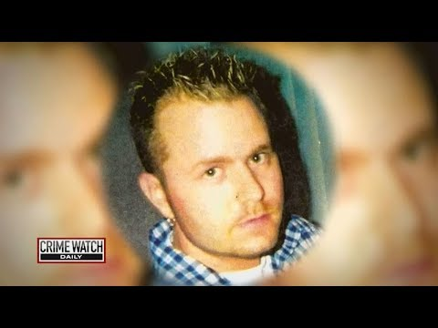 Pt. 1: Woman Says She Woke Up to Find Boyfriend Dead - Crime Watch Daily with Chris Hansen